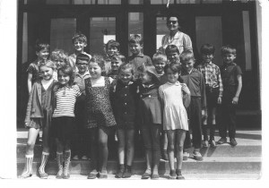 Ročník 1963