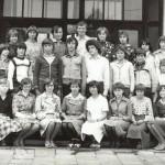 1965 - 9.třída