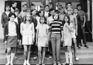 1968 - 69 - 7.A