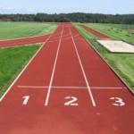 Sektor pro sprint 60 m