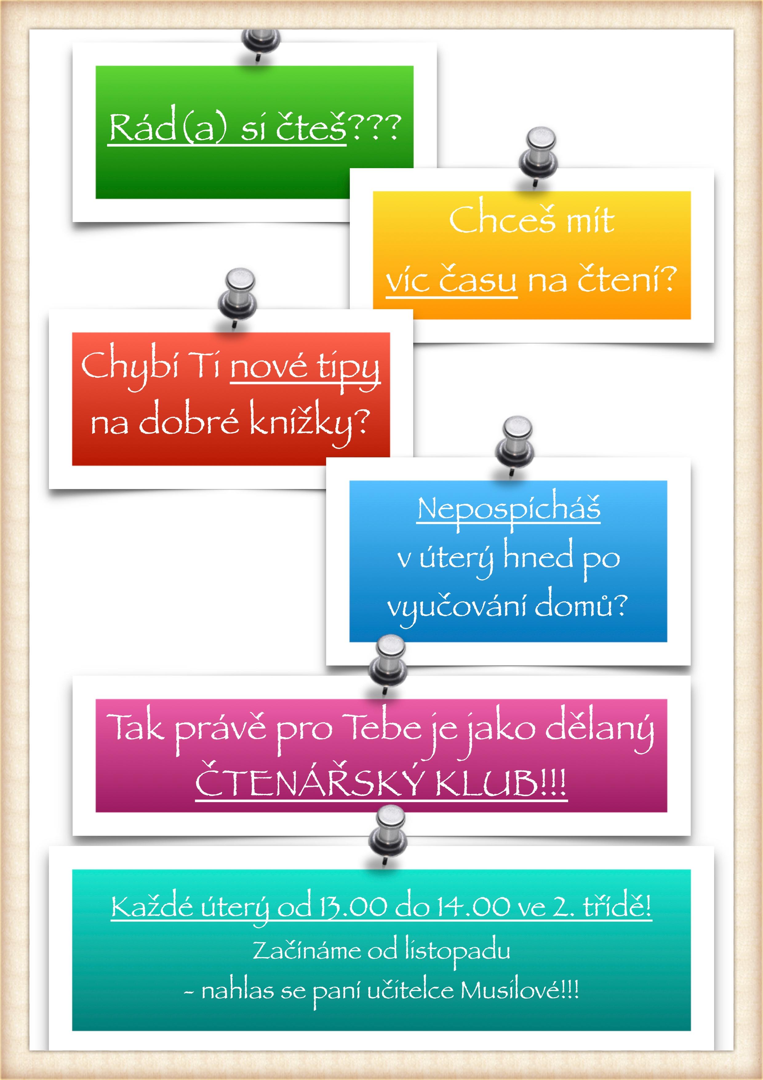Chucheln: makarn ples pro dti (5.2.2012) - YouTube